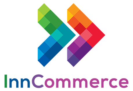 InnCommerce-PNG.png
